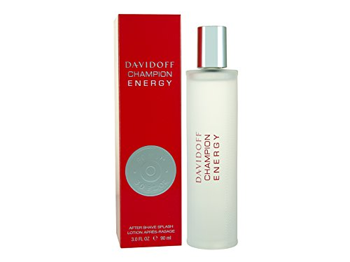davidoff-champion-energy-after-shave-90ml