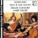 dowland-ayres-and-lute-lessons