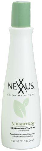nexxus-balsamo-399-ml-botanphuse