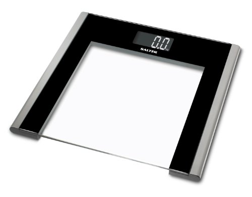 salter-9050-svbk3r-ultra-slim-glass-electronic-scale