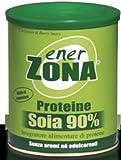 Enervit Enerzona Soia 90% Ener-Zona