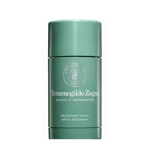 ermenegildo-zegna-acqua-di-bergamotto-deodorant-stick-75g-by-ermenegildo-zegna