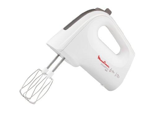 moulinex-hm-6121-handmixer-powermix-deluxe-edelstahl-500-watt-5-stufen-inklusiv-edelstahl-stabmixer-