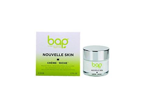 Le BAP nouvelle Skin Crème Riche