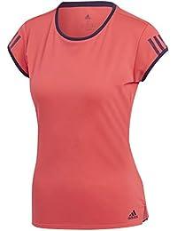 Suchergebnis auf für: adidas damen tennis shirt