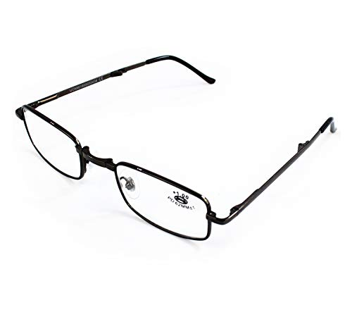 Gafas Plegables de Lectura Vista Cansada Presbicia
