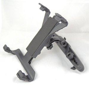 altium-650716-soporte-para-tablet-con-resorte-gris