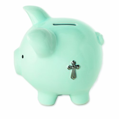 nat-and-jules-piggy-bank-with-cross-blue