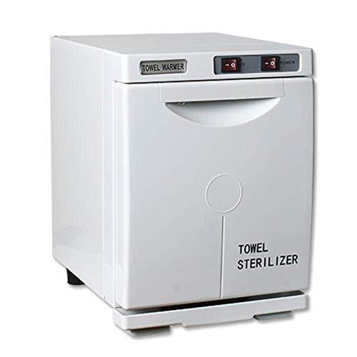 2 in 1 Heißsterilisator 5L UV-Sterilisator Professionelle Werkzeuge Schränke desinfizieren Sterilisation Haushalt Nagelstudio Spa Schönheit Instrument Sauber Sterilisator Ausrüstung
