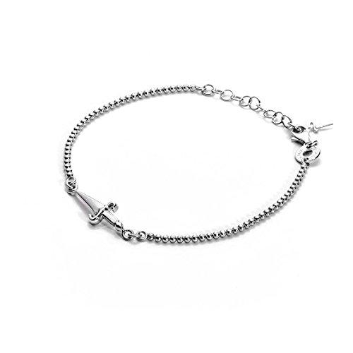 bracciale-uomo-gioielli-cesare-paciotti-trendy-cod-jpbr1216b