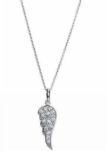 daily-yasmin-collar-alas-de-angel-plata-blanco-zirconia