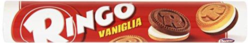 ringo-biscotti-vaniglia-165-g