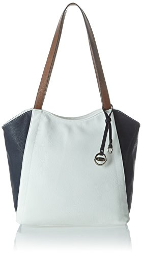 Pescara 7664 Gabor Shopper Bag Multicolore