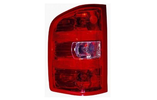 chevrolet-silverado-driver-side-replacement-tail-light-by-top-deal
