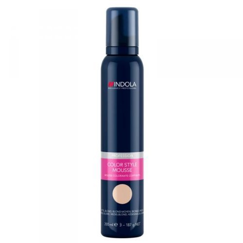 henkel-ltd-indola-innova-color-style-mousse-medium-blond-200ml