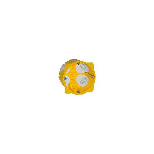 boite-cloison-seche-2-modules-profondeur-50-mm-legrand-energy