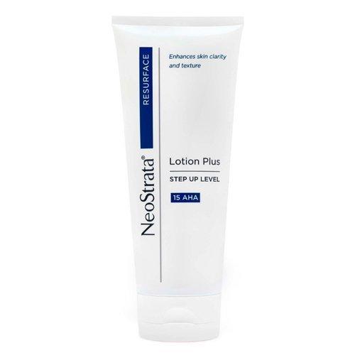 NeoStrata Resurface - Lotion Plus, 200 ml -