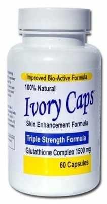 ivory-caps-blanchiment-de-peau-lightening-pilule-pilules-max-1500mg-glutathion-ivorycaps-100-naturel