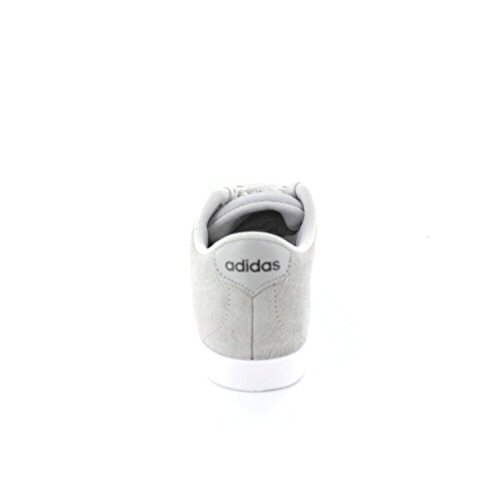 adidas Courtset W, Bottes Classiques femme Gris (Gridos / Gridos / Negbas)