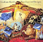 Graham Rust's Needlepoint Designs