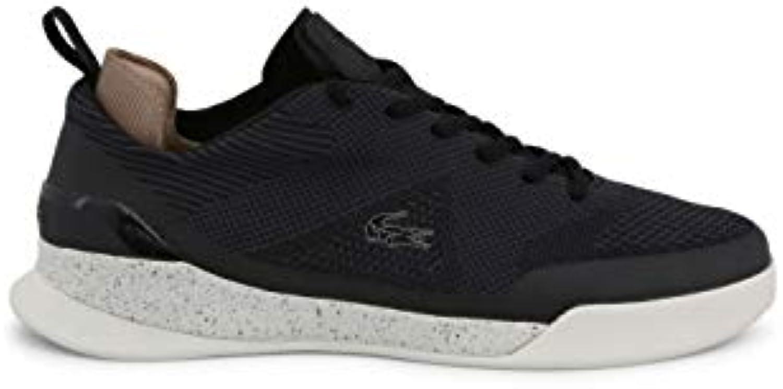 Converse All Star Zapatos Personalizados Unisex (Producto Artesano) Football -