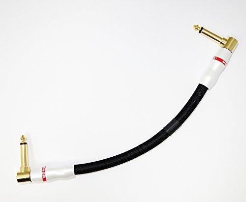 MONSTER CABLE SP1000 I 0 75DA GUITARRA CABLES DE GUITARRA CABLES JACK
