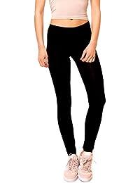 112835aa03 Suchergebnis auf Amazon.de für: BADER oder Young Fashion - Damenmode ...