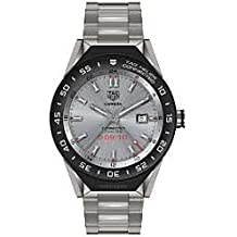 TAG Heuer Connected Modular 45 Smartwatch SBF8A8001.10BF0608