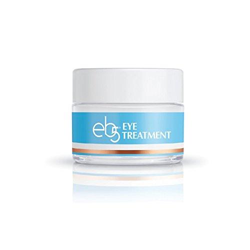 EB5 Daily Repair Soin contour des yeux, 14,2 gram