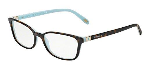 tiffany-co-2094-couleur-8134-calibre-52-nouveau-lunettes