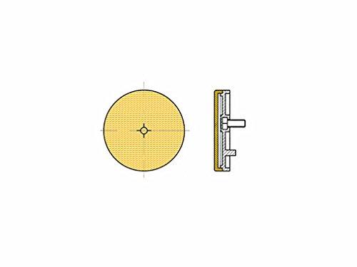 Vicma catadióptrico moto REDONDO LATERAL Ø55 MM
