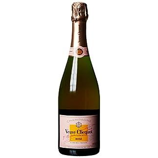 Veuve-Clicquot-Ponsardin-Champagner-Ros-Brut-075-l