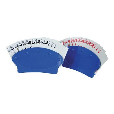 motionperformance-essentials-pair-of-playing-card-holders-for-people-with-weak-grip-arthritis-etc