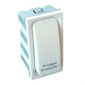 eaton-f9023ff-premera-mezcla-doble-pole-frigorifico-congelador-interruptor-plastico-blanco-20-a