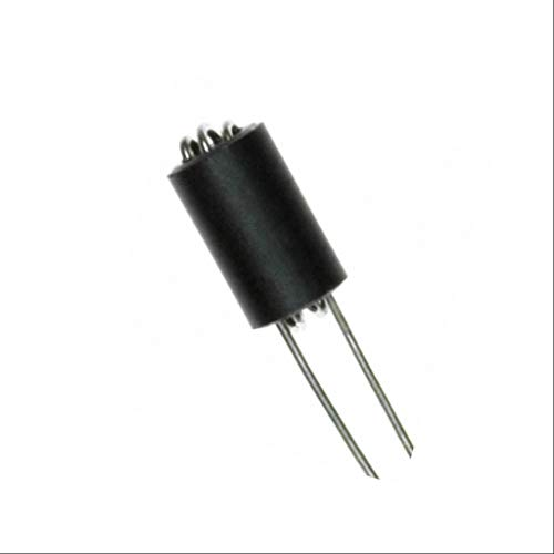 4x FB20021-4B-RC Inductor ferrite Number of coil turns1.5 485Ω No.of wind2 -