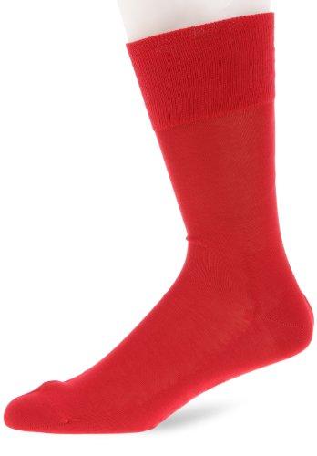 Falke Tiago 14662 Short Men's Socks
