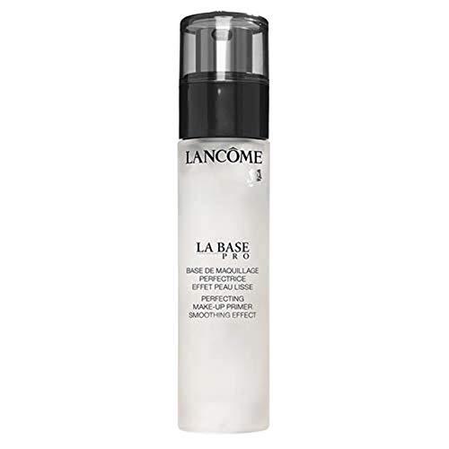 Lancome - Fondo de maquillaje La Base Pro Lancöme