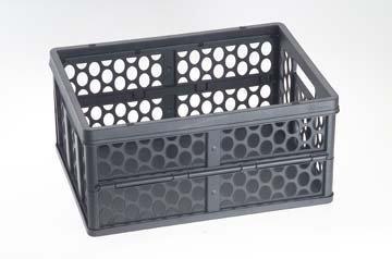 einkaufsbox-klappbar-anthrazit