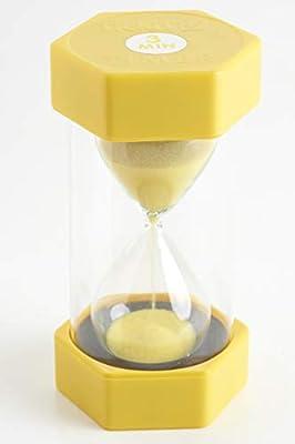 TickiT 92025 Large Sand Timer