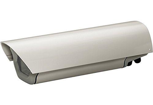 hek30k-1y000b-videotec-botier-rsistant-aux-intempries-protection-de-videotec