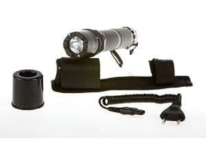 Appareil électrochoc Supper - SPL1000