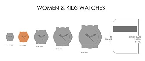 Fastrack Upgrade-Core Analog White Dial Women's Watch -NK2298SM02 2