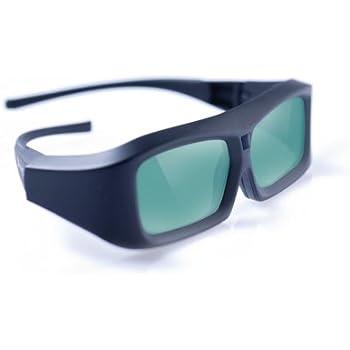 Philips PTA03/00 3D-Aktivbrille
