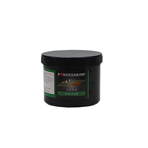 powershrimp-gamba-forro-greenf-brentwood-para-mejorar-la-vitalidad-y-salud-de-sus-camarones-350-g-la
