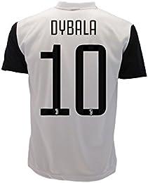 Terza Maglia Juventus completini