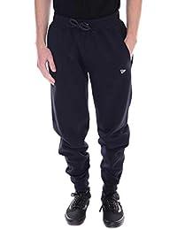 Amazon.es  A NEW ERA - Pantalones   Hombre  Ropa 4c75e5591fe