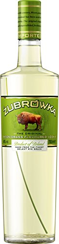 zubrowka-bison-grass-vodka-70cl
