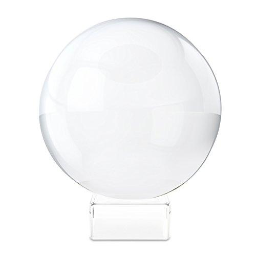 belle-vous-80mm-k9-sfera-di-cristallo-con-base-ideale-per-meditazione-guarigione-fotografia-molto-al