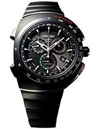 b0a90fd22687 SEIKO Astron SSE121J1 Giugiaro Desing Limited Edition Watch