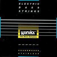 warwick-black-label-bass-strings45-105